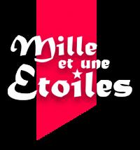 logo_1001etoiles_2021