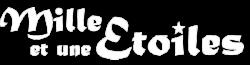 logo_1001etoiles_2021_light